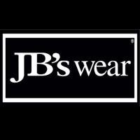Computercut Caloundra - Sunshine Coasts Largest Stockist of Custom Polo Shirts - Click here to view the entire JB's Wear Range
